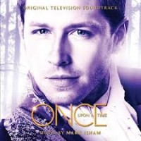 Purchase Mark Isham - Once Upon A Time: Original Television Soundtrack