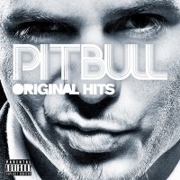 Purchase Pitbull - Original Hits
