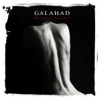 Purchase Galahad - Battle Scars