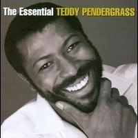 Purchase Teddy Pendergrass - The Essential Teddy Pendergrass CD1