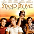 Purchase VA - Stand By Me (Deluxe Edition) Mp3 Download