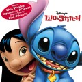 Purchase VA - Lilo & Stitch Mp3 Download