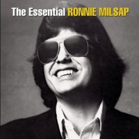 Purchase Ronnie Milsap - The Essential Ronnie Milsap CD2