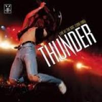 Purchase Thunder - Thunder at the BBC 1990-1995 (Live) CD3