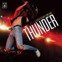 Purchase Thunder - Thunder at the BBC 1990-1995 (Live) CD4