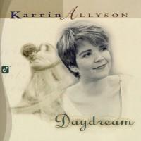 Purchase Karrin Allyson - Daydream