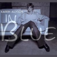 Purchase Karrin Allyson - In Blue