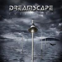 Purchase Dreamscape - Everlight