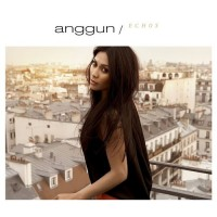 Purchase Anggun - Echos (French Version)