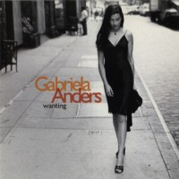 Purchase Gabriela Anders - Wanting