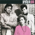 Purchase VA - Pretty in Pink Mp3 Download