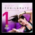 Purchase Zumba Fitness - Best Of Exhilarate Soundtrack CD1 Mp3 Download