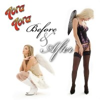 Purchase tora tora - Before & After