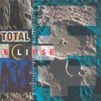 Purchase Total Eclipse - Total Eclipse