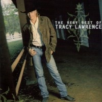 Purchase Tracy Lawrence - The Very Best Of Tracy Lawrence