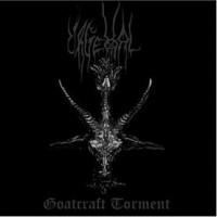 Purchase Urgehal - Goatcraft Torment