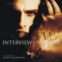 Purchase Elliot Goldenthal - Interview With The Vampire CD2