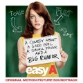 Purchase VA - Easy A (Original Motion Picture Soundtrack) Mp3 Download