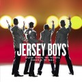 Purchase VA - Jersey Boys (Original Broadway Cast Recording) Mp3 Download