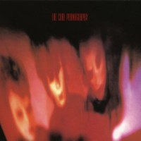Purchase The Cure - Pornography (Deluxe Edition) CD2