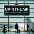 Purchase VA - Up In the Air Mp3 Download
