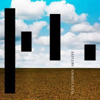 Purchase Yann Tiersen - Skyline