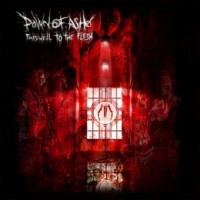 Purchase Dawn Of Ashes - Farewell To The Flesh (EP)