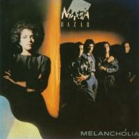 Purchase Matia Bazar - Melancholia