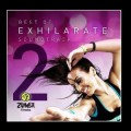 Purchase Zumba Fitness - Best Of Exhilarate Soundtrack CD2 Mp3 Download