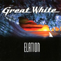 Purchase Great White - Elation
