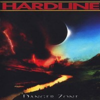 Purchase Hardline - Danger Zone