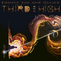 Purchase Eastern Sun - Third Eye High (CDS)