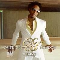 Purchase Deitrick Haddon - 7 Days