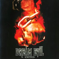 Purchase Dream Evil - United (Special Edition) CD1