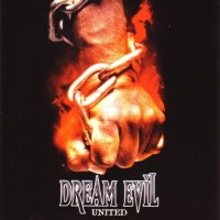 Purchase Dream Evil - United (Special Edition) CD2
