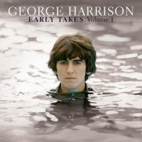Purchase George Harrison - Early Takes Volume 1