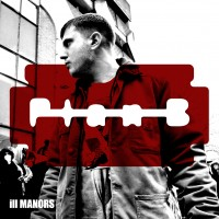 Purchase Plan B - Ill Manors (EP)