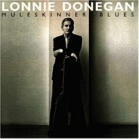 Purchase Lonnie Donegan - Muleskinner Blues