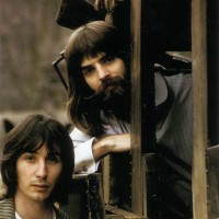 Purchase Loggins & Messina - Mother Lode