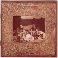 Purchase Loggins & Messina - Native Sons