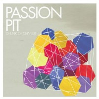 Purchase Passion Pit - Chunk of Change (EP)