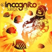 Purchase Incognito - Surreal