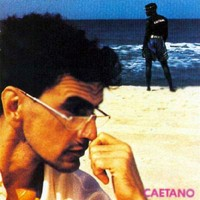 Purchase Caetano Veloso - Caetano