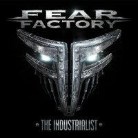 Purchase Fear Factory - The Industrialist
