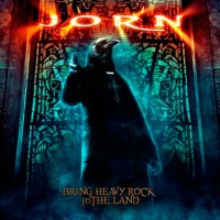 Purchase Jorn - Bring Heavy Rock to the Land