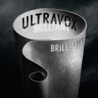 Purchase Ultravox - Brilliant