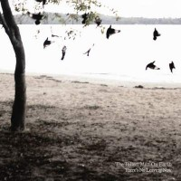 Purchase The Tallest Man On Earth - There's No Leaving Now