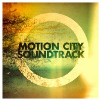 Purchase Motion City Soundtrack - Go