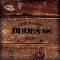 Purchase BoDeans - American Made