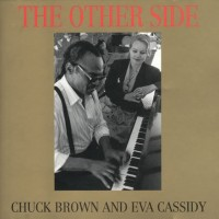 Purchase Eva Cassidy - The Other Side